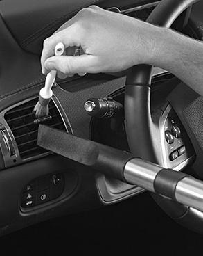 Car Interior Cleaning Services Near Me >> Jasa Nano Ceramic Coating Mobil Auto Detailing Jakarta